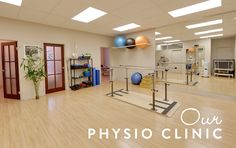 Physiotherapy Clinic,Physiotherapy Centre in Bapunagar,Physiotherapy Clinic Near Bapunagar