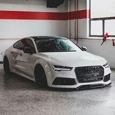 entrepreneur growthacking lamborghini ferrari com french touch Audi A3 Sedan, Audi A7, Audi Quattro, Audi Rs7 Tuning, Maserati, Bugatti, Lamborghini, Ford Rs, Audi Sport