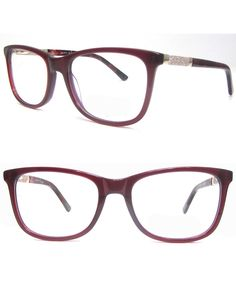 4c5b74d7a85 Hope glittery stem optical reading glasses with crystal clear lenses.   ReadingGlasses