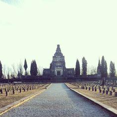 Un po' di Cambogia in Lombardia #gitefuoriporta
