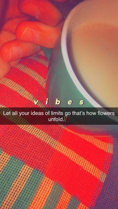 Snapchat Captions, Funny Snapchat Stories, Snapchat Quotes, Snap Snapchat, Snapchat Selfies, Snapchat Streak, Snapchat Ideas, Snapchat Picture, Food Snapchat