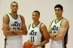 NBA: Preview The NBA 2015-2016 Utah Jazz http://www.eog.com/nba/nba-preview-the-nba-2015-2016-utah-jazz/