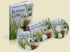Free Priemium Software Downloads - Expert Golf - Free Download http://bruneiprop.com/download/