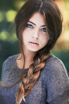 Beauty by Jovana Rikalo