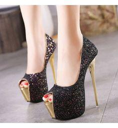 Compre Mais Novo Homens Charme Glitter Strass Strass Bordado Flats Sapatos De Casamento Masculino Do Baile De Finalistas Da Noite Do Noivo Da Estrela