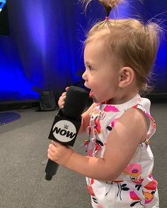 The Miz And Maryse, Michael Gregory, Wwe Raw, Maryse Ouellet, Celebrity Kids, Total Divas, Dean Ambrose, New Baby Girls, Second Child