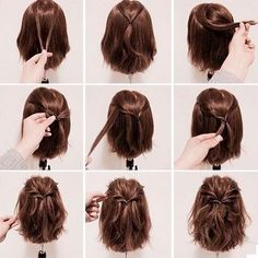 Frisuren flechten # 3 – coole Frisuren coole Frisuren Frisuren … – frisuren frauen You can collect images you discovered organize them, add your own ideas to your collections and share with other people.