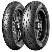 Bridgestone Exedra G702 180 70r16 Rear Tire 057886 Jpcycles Com Motorcycle Parts And Accessories Tires For Sale Tire