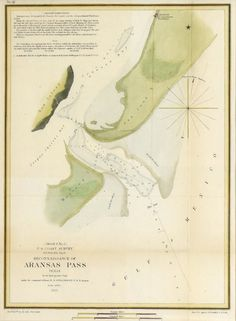 the antiquarium antique maps and prints fine custom framing theantiquarium on pinterest the antiquarium antique maps and prints