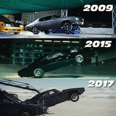 Get the best car insurance. Fast And Furious, Rougue One, Dom And Letty, Furious Movie, Car Memes, Ride Or Die, Vin Diesel, Drag Cars, Nissan Skyline