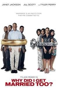 Tyler Perry Movies - Bing Images
