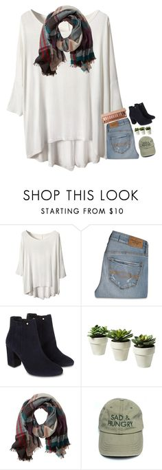"""""""leonardo dicaprio😍😍😍"""" by sunset-eyes ❤ liked on Polyvore featuring Abercrombie & Fitch, Urban Decay, Monsoon and TravelSmith"""