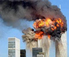 American Muslims After 9 11 | Un'altra carta rivela altri particolari terrificanti: