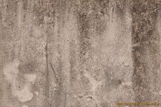 Dirty grunge concrete background texture - http://thetextureclub.com/grunge-2/dirty-grunge-concrete-background-texture