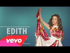 Edith Márquez - Todavía