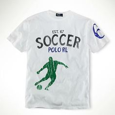 532558bf880dcd De style plus récent Football Tee-polo. huometajia · Ralph Lauren Pas Cher