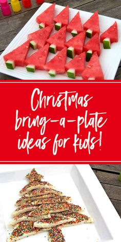 Chocolate Christmas Crackles three simple bring-a-plate ideas for kids' Christmas parties!three simple bring-a-plate ideas for kids' Christmas parties! Christmas Party Food, Xmas Food, Christmas Appetizers, Christmas Cooking, Christmas Goodies, Christmas Desserts, Holiday Treats, Holiday Recipes, Christmas Decorations
