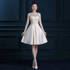 Cheap Evening Dresses, Buy Directly from China Suppliers:1.Since computer screens have chromatic aberration, especially between CRT screen and LCD screen,we can not guaran