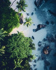 Tobias Hägg (Airpixels) - Stockholm Based Photographer specializing in Adventure, Landscape, Lifestyle, Travel & Aerial Photography. Officials Site for Airpixels Prints & Fine Art. Fine Art Photo, Photo Art, Aerial Photography, Travel Photography, Cosmos, Guache, Visual Display, Most Beautiful Beaches, Ocean Beach