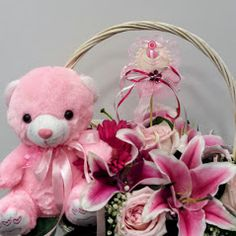 FLOWERS PAPADAKIS Est 1989 - Φωτογραφίες επιχείρησης