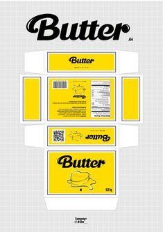 Beste Iphone Wallpaper, Bts Wallpaper, Bts Tickets, Paper Doll Template, Kpop Diy, Ideias Diy, Bts Merch, Bts Aesthetic Pictures, Bts Drawings
