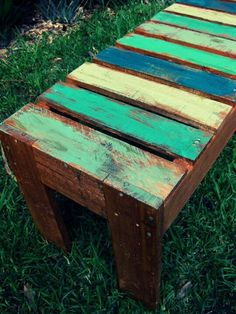 Recycled timber table http://recycledtimber.net.au/instock
