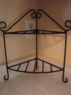 1000 images about craft diy metalworking on pinterest. Black Bedroom Furniture Sets. Home Design Ideas