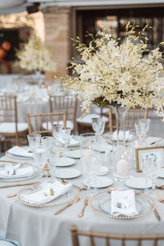 Floral Centerpiece, destination wedding photography at Chios Island, summer wedding in Greece Wedding Decorations, Table Decorations, Wedding Ideas, Wedding Guest Table, Chios, Hobbies And Interests, Greece Wedding, Floral Centerpieces, Destination Wedding Photographer