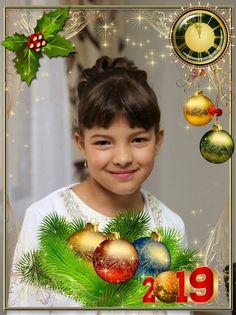 Christmas Bulbs, Holiday Decor, Home Decor, Decoration Home, Christmas Light Bulbs, Room Decor, Interior Decorating