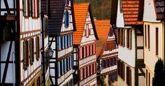 80 agentes de viaje conocen en BEC! los destinos turísticos alemanes, polacos y checos