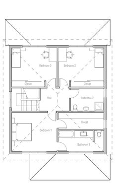 house-plans-2015_11_house_plan_ch351.png