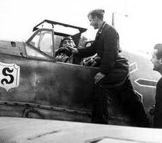 luftwaffe jg 26 Adolf Galland