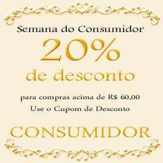 Semana do Consumidor:  Ganhe 20% de desconto nas compras acima de R$ 60,00!!  Semijoias folheadas com garantia em até 6x sem juros e frete grátis acima de R$ 150,00.   www.cassie.com.br  ▃▃▃▃▃▃▃▃▃▃▃▃▃▃▃▃▃▃▃▃▃▃▃▃ #Cassie #cassiesemijoias #semijoias #acessórios #folheadoaouro #folheado #instasemijoias #instajoias #lookdodia #dourado #tendências #banhadoaouro18k #atacado #atacadosemijoias #atacadoevarejo #semijoia #semijóias #mulher #revendasemijoias #consumidor #diadoconsumidor