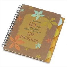 Teachers Day Gifts, Teachers' Day, Messages, Best Teacher, Notebook, Collections, Floral, Shop, Products