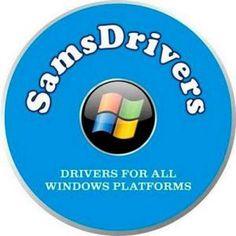 SamDrivers 18 (2018) Direct ISO + Torrent Final