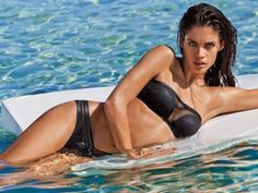 bikinis-calzedonia-2016-negro-transparente-600x450.jpg (600×450)