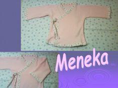 accesorios - Meneka