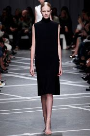 About A Girl...: 2013SSトレンド : Givenchy