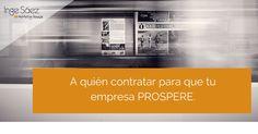 Marketing Honesto. Estrategias de Marketing. Bilbao