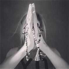 We're feeling so blessed this year! Thank you all for being part of our journey! And thanks for sharing this beautiful image ! Silver Sage, Mala Meditation, Yoga Inspiration, Beautiful Images, Namaste, Blessed, Thankful, Journey, Feelings