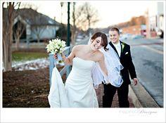 bethany---vienna-virginia-wedding-photographer-7643