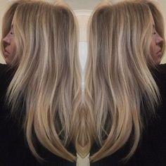 Best 25+ Beige blonde hair ideas