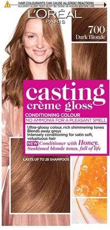 الوان صبغة لوريال كاستينج بدون امونيا و مميزاتها Loreal Casting Loreal Casting Haircolor Lorealparis Haircoloridea Loreal It Cast Incoming Call Screenshot