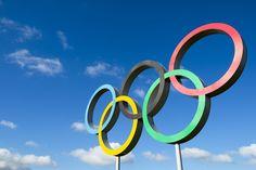 Confira as 52 casas temáticas durante os Jogos Olímpicos do Rio     #EmbarqueNaViagem #EmbarqueNaRio2016   http://www.embarquenaviagem.com/2016/07/22/confira-as-52-casas-tematicas-durante-os-jogos-olimpicos-do-rio/