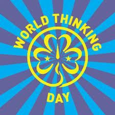 Girl Scout World Thinking Day ideas for Mexico