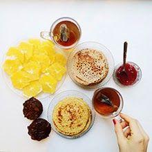 Blog Cuisine & DIY Bordeaux - Bonjour Darling - Anne-Laure: Novembre en images