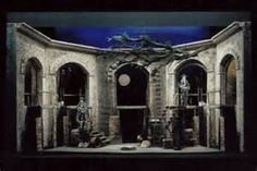 scenic design - Bing Images