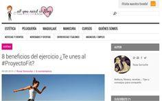 Ahora también en Mazuelas Blog!! http://bonitadas.blogspot.com.es/2014/09/el-proyectofit2014-ahora-tambien-en-el-blog-de-Mazuelas.html