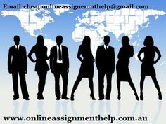 Personnel Management Assignment Help,HRM according to Armstrong HRM resembles personnel management in many ways with an exception that this process
