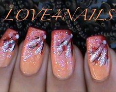 Google Image Result for http://images.nailsstyle.com/media/FullSize/PEACH_GLITTER_NAIL_POLISH_NAIL_DESIGN_wallpaper_21300.jpg
